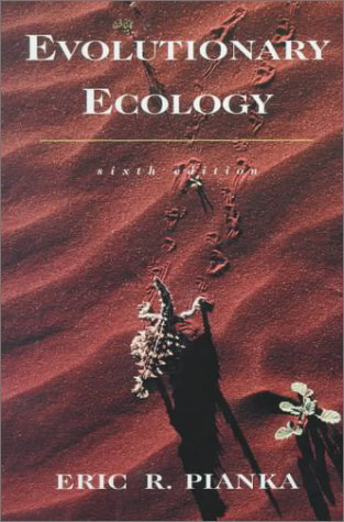 http://www.zo.utexas.edu/courses/Bio301/EE6.large.cover.jpg