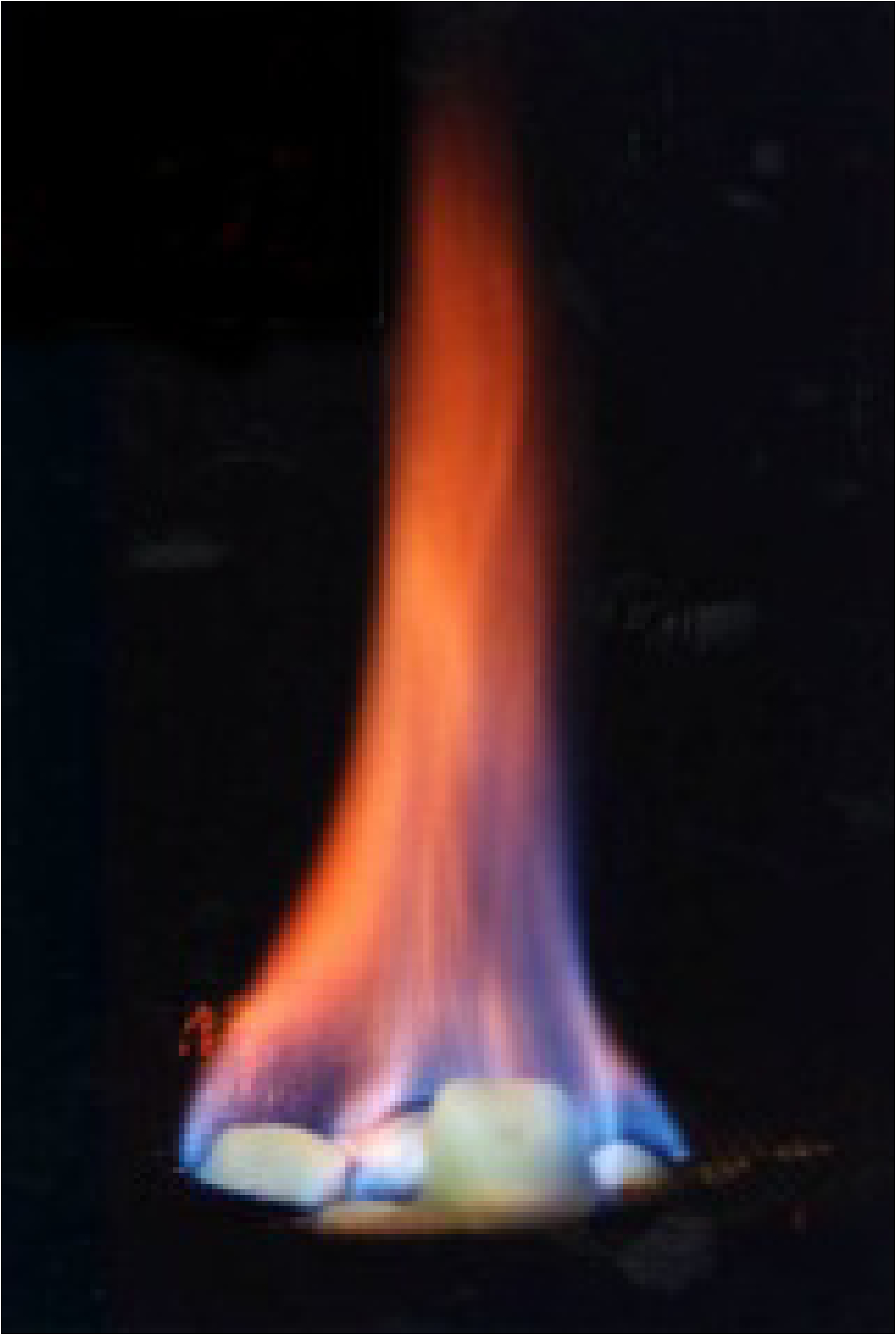 Facts About Natural Gas And Oil
