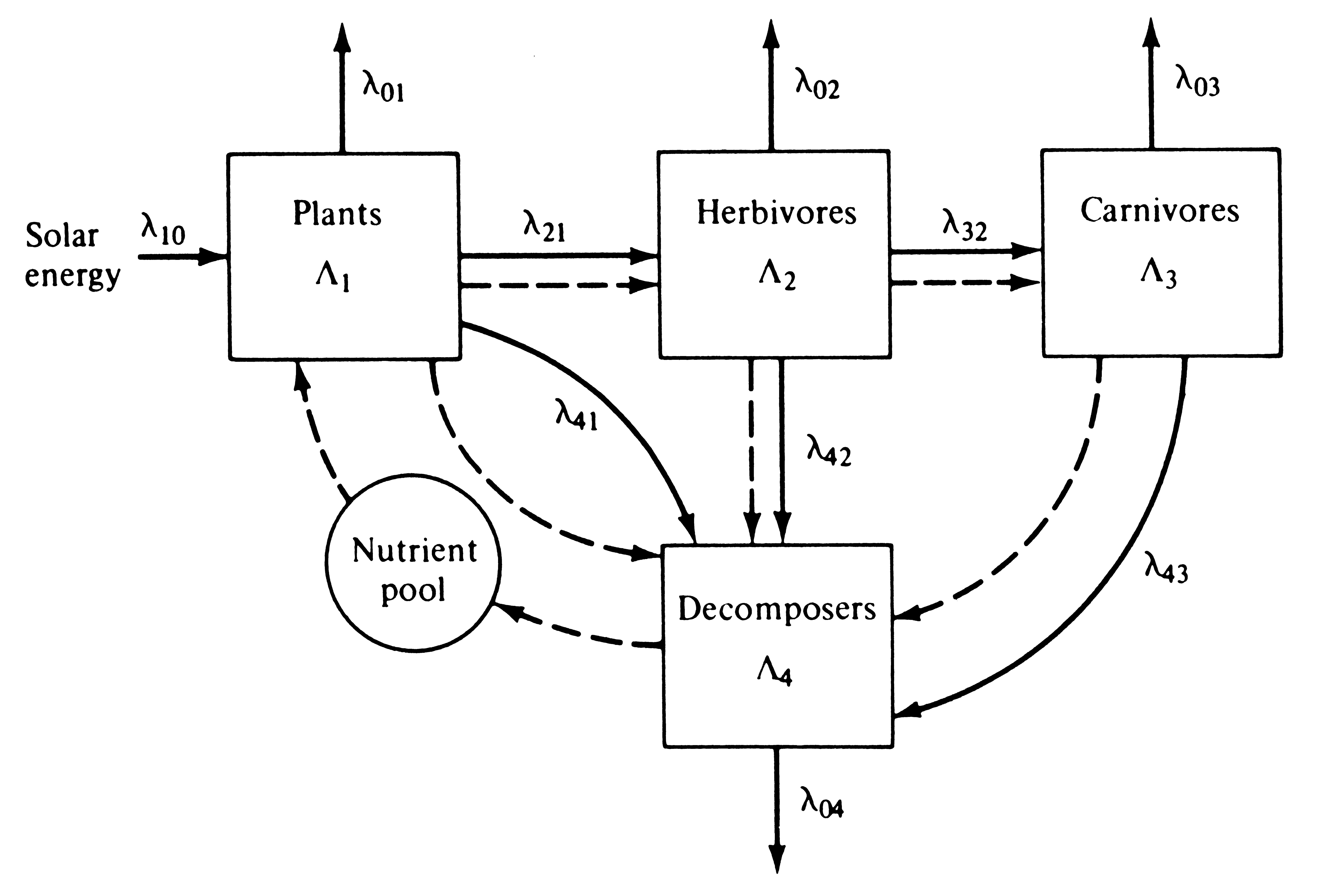 17 |Community and Ecosystem Ecology