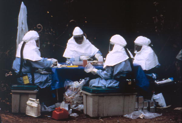 7 worst killer plagues in history Here is the citation for the science packet you used 7 worst killer plagues in history - oddeecom (worst diseases, epidemics in history) web log post oddee rss.
